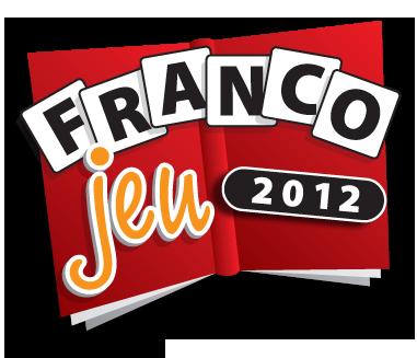 Le blog tic un blogue pour les l ves du programme apo - Office de la langue francaise correcteur ...