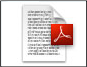 external image strarev_auto_Autocorr_PDF.jpg