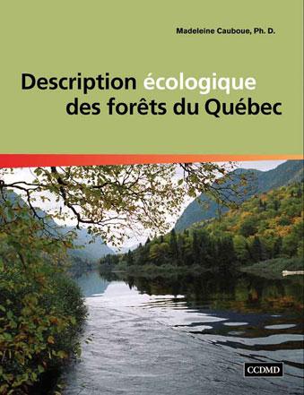 C1 Description écologique des forêts