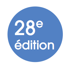 28e édition Intercaf