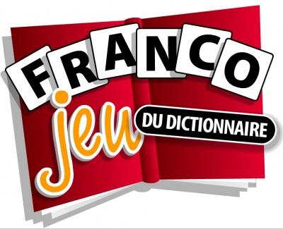 concours Francojeu