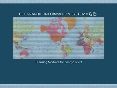 Geographic Information Sys