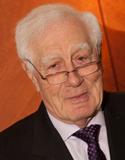 Pierre Jeanniot