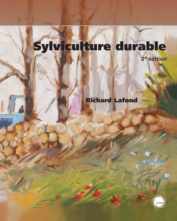 Sylviculture durable