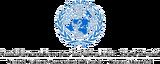 Conférence de M. Hendrik van der Pol: La statistique au service du développement mondial