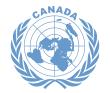 La convention des Nations Unies contre la torture : genèse et pertinence