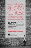 The fourth edition of the intercollegiate photo contest is now on!