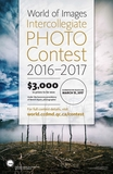 The CCDMD launches the 6th edition of the World of Images Intercollegiate Photo Contest