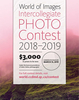 The CCDMD launches the 8th edition of the World of Images Intercollegiate Photo Contest