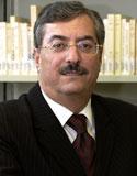 Invitation à une conférence de l'ACNU sur le conflit israélo-palestinien