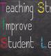 Colloque réussi sur les stratégies d'enseignement au Collège Dawson