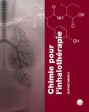 Launch of Chimie pour l'inhalothérapie textbook