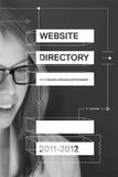 Mise à jour du Répertoire de sites Web pour l'amélioration de l'anglais