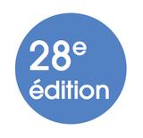 « Regards sur les compétences » au menu de la 28e rencontre des responsables de CAF