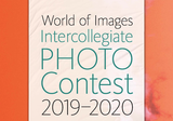 Launch of the 9th edition of the World of Images Intercollegiate Photo Contest