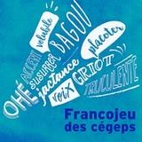 Le Francojeu des cégeps : dévoilement des gagnants et bilan du concours