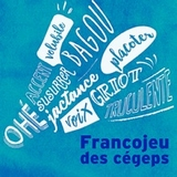 The Francojeu des cégeps: Winners and Review of 13th Edition