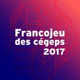 Lancement de l'édition 2017 du Francojeu des cégeps