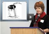 Les vidéos des conférences AQPC-CCDMD maintenant disponibles en ligne