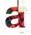 Une première sur la culture biologique des légumes!