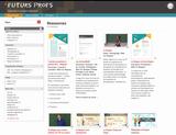 Deux nouveaux sites web dans le catalogue du CCDMD