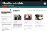 Trois nouveaux sites web dans le catalogue du CCDMD