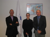 Le CCDMD en mission européenne : rencontre à la Maison de la Francité de Bruxelles