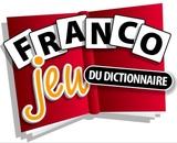 Les prix du Francojeu 2008