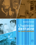 Invitation to the launch of Hygiéniste dentaire en santé publique