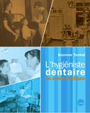 Invitation au lancement du manuel Hygiéniste dentaire en santé publique