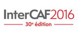 Intercaf 2016 – Appel à communications