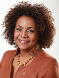 Invitation à une conférence de l'ACNU présentée par Michaëlle Jean