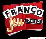 Le CCDMD présente pour une sixième année le Francojeu