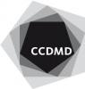 Trois produits s'ajoutent au catalogue du CCDMD