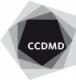 Du nouveau dans le catalogue du CCDMD