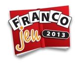 Dévoilement du nom des gagnants du Francojeu 2013