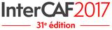 Invitation à la rencontre Intercaf 2017