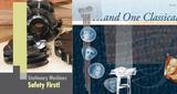 Deux manuels en version numérique s'ajoutent au catalogue du CCDMD