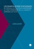 Nouvelle parution du CCDMD pour l'enseignement du français