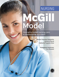 New textbook available in the CCDMD catalogue