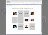 La nouvelle version de Netquiz Pro maintenant disponible
