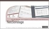 Tout ce que vous avez toujours voulu savoir avec NetSondage!
