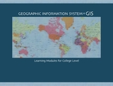 Introduction to Geographic Information System (GIS)