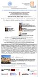 Table ronde concernant le patrimoine mondial et les idéaux des Nations Unies