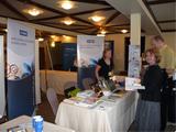 Le CCDMD participe au colloque de l'Association des collèges privés du Québec (ACPQ)