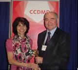 Le CCDMD récompensé au concours des Prix de la ministre