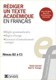 Le logiciel NetquizPro utilisé dans un ouvrage publié en France