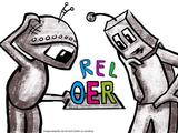 Dernier appel à consultation pour le projet REN-REL
