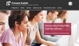 Test de positionnement en langue seconde : abonnement gratuit à la période d'essai