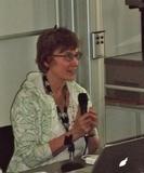 Le CCDMD invité en France pour échanger sur l'enseignement de la langue